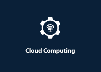 Cloud Consulting