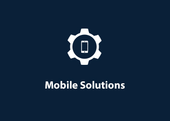 Cellular & Mobile Technology Consulting