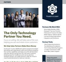 tei-partners-insert-web-thumb