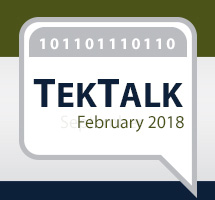 tei-tektalk-jan2018