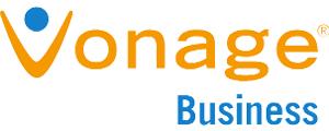 SMS-Vonage Business