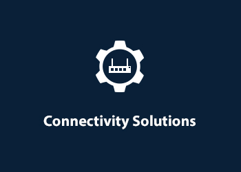 Master Agent - connectivity consulting