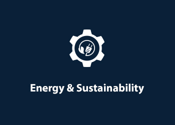 Master Agent - Energy and Sustainability Consulting