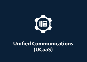 Master Agent - UCaaS Consulting