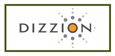 Dizzion - Cloud-Delivered Desktops
