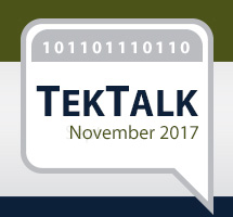 tei-tektalk-nov2017