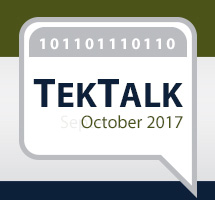 tei-tektalk-sep2017