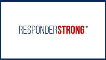 Responder Strong