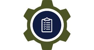 QSR Technology Checklist