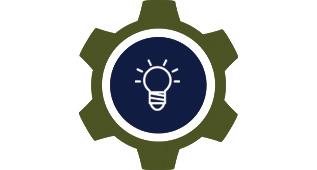 QSR Technology - Pro Tips