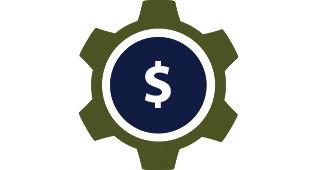 QSR Technology - Negotiation