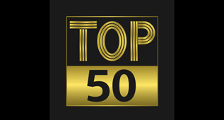 Top 50 QSR List