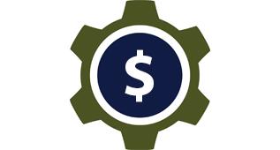 Energy Buyers Guide - US Market Savings