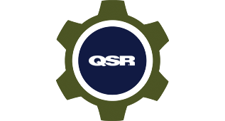 Top 40 Fast Casual Restaurants - QSR Magazine